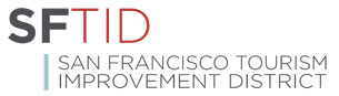 San Francisco Tourism Improvement District